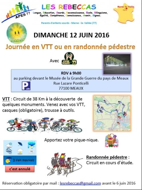20160612-VTT